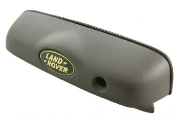 CXB102420LDA Handle Assembly Tailgate